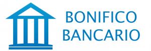 bonifico_bancario_logo