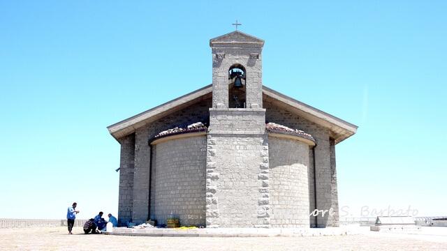 Lagopesole Cosa Vedere: La Madonna del Carmine di Avigliano